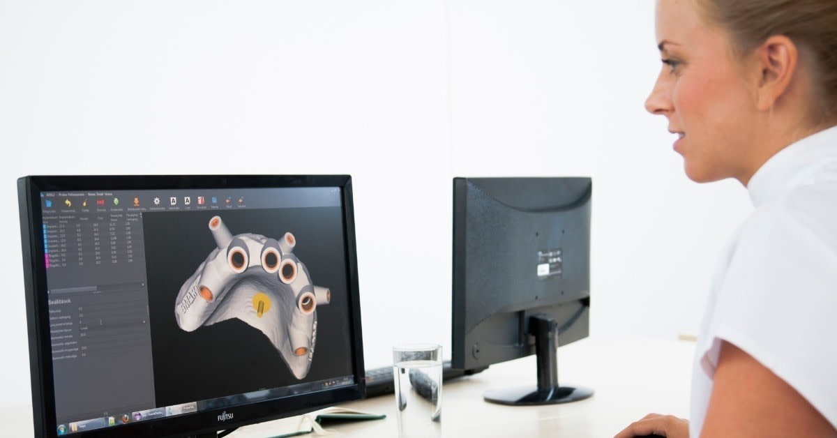 Légy részese az orvostechnikai innovációnak a dicomLAB tagjaként