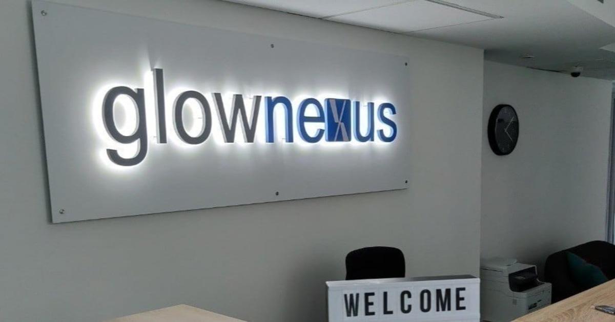 Profi munkahelyen dolgozni, ahol közben jól is érzed magad?  - Ilyen az élet a Glownexus-nál