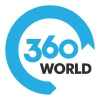 Unity Developer @ 360world Europe Kft.