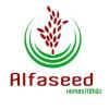 Alfaseed Kft.