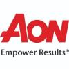 Junior aktuárius elemző @ Aon Retirement Solutions