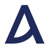 Software Engineer (Ruby) @ Ascenda