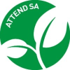 Attend SA Kft.
