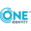 Scala Developer @ One Identity
