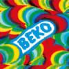 .NET/C# fejlesztő @ BEKO Engineering Kft.