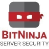 DevOps Engineer @ BitNinja Technologies Zrt.