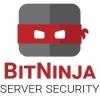 Technikai ügyfélszolgálatos (L1 és L2 support) @ BitNinja Kft.