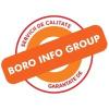 Boro-info