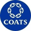 Treasury System Analyst @ COATS ROMANIA