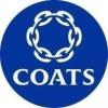 COATS ROMANIA