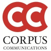 MARKETING MANAGER @ Corpus Communications