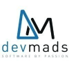 Irodavezető @ DevMads
