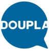 Account Manager @ DOUPLA
