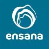 Szakács @ Ensana Hotels Sovata