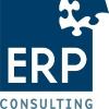 SAP HR tanácsadó @ ERP Consulting Zrt.