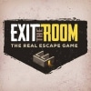 Marketing manager @ Exit The Room
