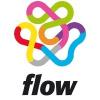 Projekt asszisztens @ Flow Consulting Kft.