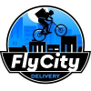 FlyCity Delivery