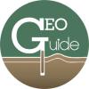Geo Guide