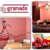 Spanyol tanár @ Granada Spanyol Nyelviskola