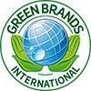 GREEN BRANDS HUNGARY