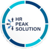 Junior Project Manager @ HR Peak Solution
