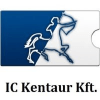 Rendszergazda @ IC Kentaur Kft.