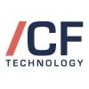 Senior Java fejlesztő @ ICF Tech Hungary