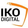 IKO Digital