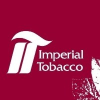 Sales Support Executive @ Imperial Tobacco Magyarország