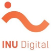 INU Digital