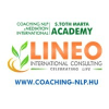 Lineo International Consulting