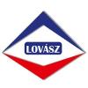 Operatív értékesítési vezető @ LOVÁSZ Kft.