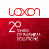 IT Business Analyst @ Loxon Solutions