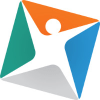 Backend Fejlesztő (MySQL, PHP) @ MiniCRM