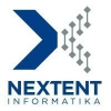 Nextent Informatika