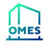 Mérnök @ OMES Mérnök Kft