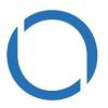 Full-stack fejlesztő @ OPSWAT