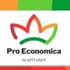Pro Economica Alapítvány