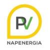 Könyvelő @ PV Napenergia