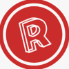 Senior Copywriter @ Republic Group