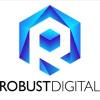 Media & campaign manager @ Robust Digital