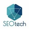 SEO Tech