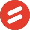 IT Sales Manager @ Shiwaforce.com Zrt.