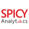 Data Scientist @ Spicy Analytics