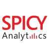 Spicy Analytics