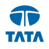 Tata Consultancy Services Hungary