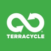 Backend Developer @ Terracycle