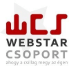 Senior JAVA backend fejlesztő @ Webstar Csoport Kft.