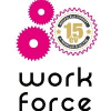 Work Force Kft.